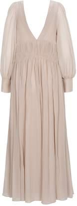 Stella McCartney Dress #39