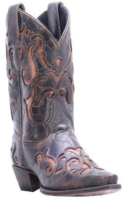 Women's Dan Post Boots Athena Cowgirl Boot DP3735