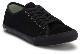 SeaVees Army Issue Suede Sneaker