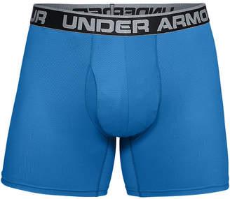 Under Armour Men's 2-Pk. Tech Mesh HeatGear Underwear