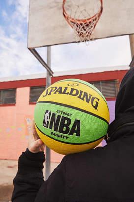 Spalding NBA Varsity Neon Basketball
