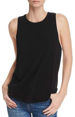 Chaser Seamed Muscle Tank
