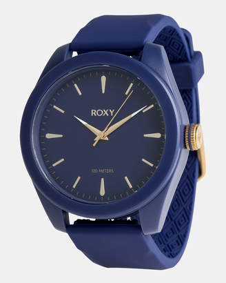 Roxy Messenger Pack Analogue Watch