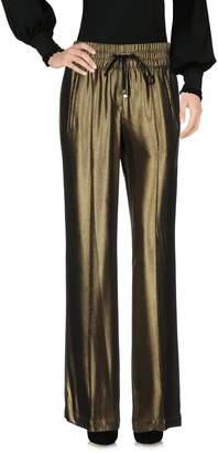 Dondup Casual pants - Item 13051785CK