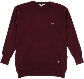 Silvian Heach KIDS Sweaters - Item 39757930TA