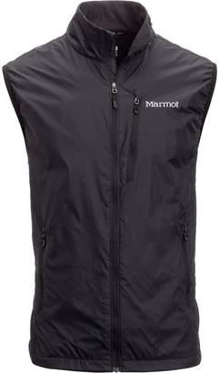 Marmot Ether DriClime Vest - Men's