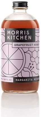 west elm Grapefruit Honey - Set of 2