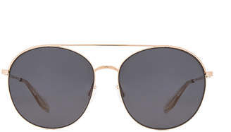 Barton Perreira for FWRD Luna Sunglasses