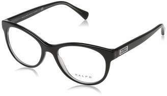 Ray-Ban Women's 0RA7094 Optical Frames