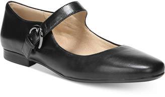 Naturalizer Erica Flats Women Shoes