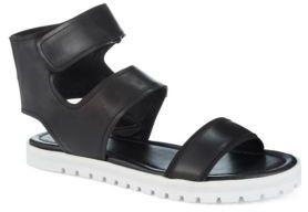 Kelsi Dagger Supreme Sandals