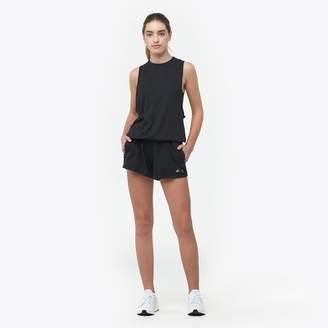 adidas Wanderlust Short Onesie - Women's