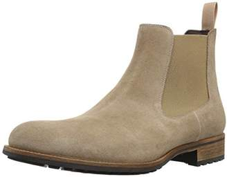 Magnanni Men's Karo Chelsea Boot