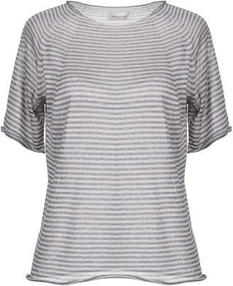 Bruno Manetti Sweaters - Item 39908159QU