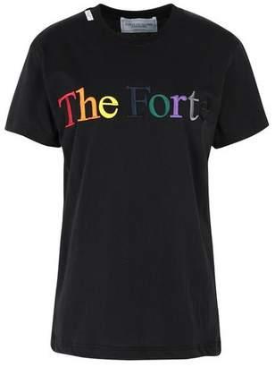 Couture FORTE DEI MARMI T-shirt