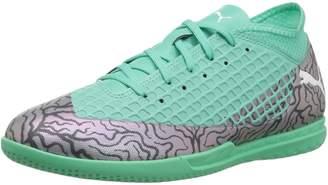 Puma Kids Future 2.4 IT Shoes