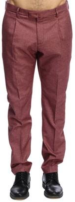 BRIGLIA Pants Pants Men Briglia