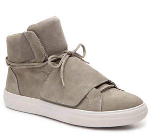 Aldo Glucksman High-Top Sneaker - Men's