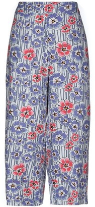 Pepe Jeans 3/4-length shorts - Item 13309061IN