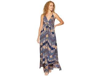 O'Neill Annalisa Dress Women's Dress