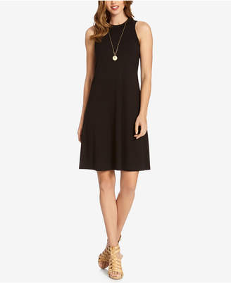 Karen Kane Easy, wrinkle-resistant summer dress