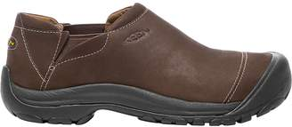 Keen Ashland Slip-On Shoe - Men's