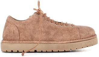 Marsèll Sneakers mwg350