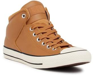 Converse Chuck Taylor All Star High Street Raw Sneaker (Unisex)