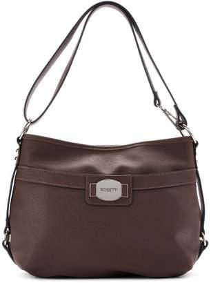 Rosetti Faux Leather Shoulder Bags - ShopStyle db78d4b3b6048
