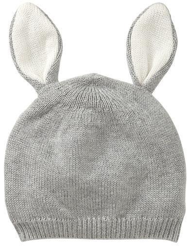 Gap Peter Rabbit™ bunny ears hat
