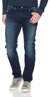 HUGO BOSS BOSS Orange Men's Orange90-P Jeans