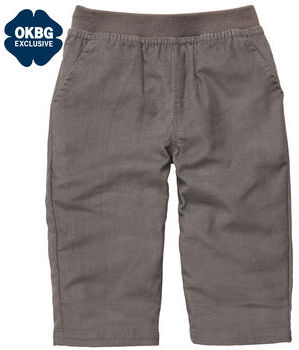 Osh Kosh Corduroy Pants