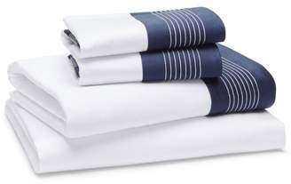 Frette Hotel Porto Sheet Set, King