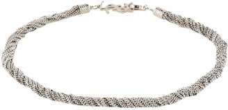 Saint Laurent Bracelets - Item 50227995CO