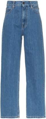 Calvin Klein Jeans Est. 1978 baggy boyfriend jeans