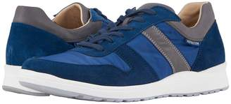 Mephisto Vito Sport Men's Lace up casual Shoes