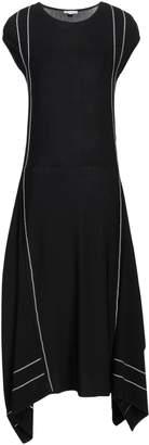 Escada Sport Knee-length dresses - Item 34886113WN