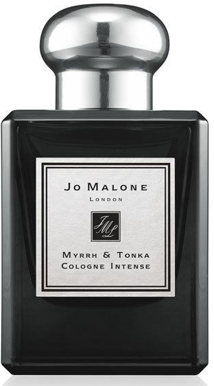 Jo MaloneJo Malone London Myrrh & Tonka Cologne, 50 mL