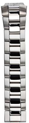 Philip Stein Teslar Stainless Steel Watch Strap - Small