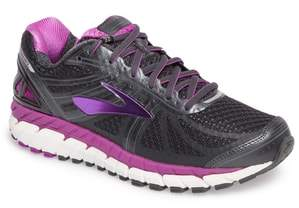 Brooks 'Ariel 16' Running Shoe