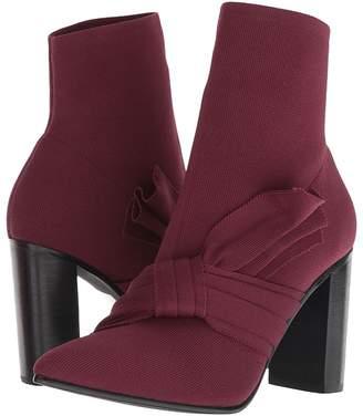 Sol Sana Liana Boot Women's Boots