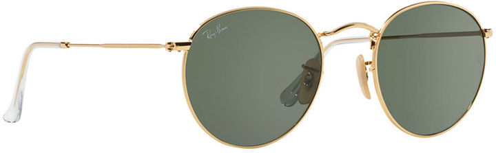 Ray-Ban Sunglasses, RB3447 50 4