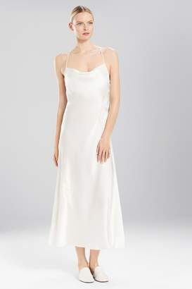 Natori Josie Bride's Dream Gown