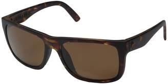 Electric Eyewear Swingarm S Polarized Goggles
