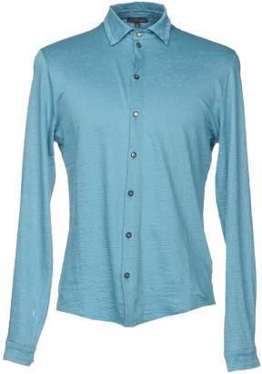 Scaglione Shirts