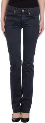 7 For All Mankind Casual pants - Item 36457635IE