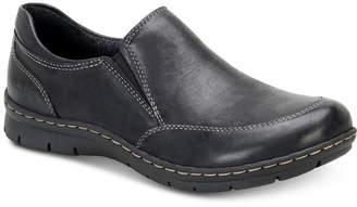 b.ø.c. Truro Slip-On Shoes Women's Shoes