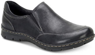 b.ø.c. Truro Slip-On Shoes