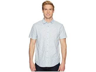 Prana Lukas Shirt Men's Long Sleeve Button Up