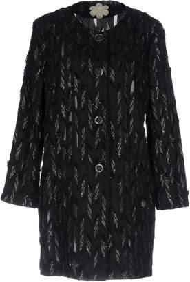 Mouche Overcoats